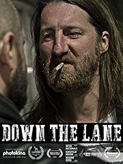 Down the Lane - stream