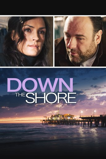 Down the Shore - Dunkle Geheimnisse stream
