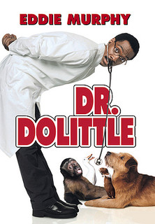 Dr. Dolittle stream
