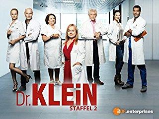 Dr. Klein Stream