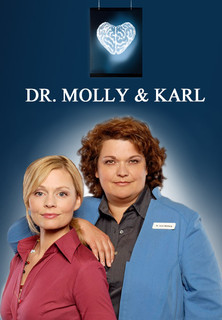Dr. Molly & Karl stream