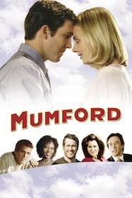 Dr.Mumford stream