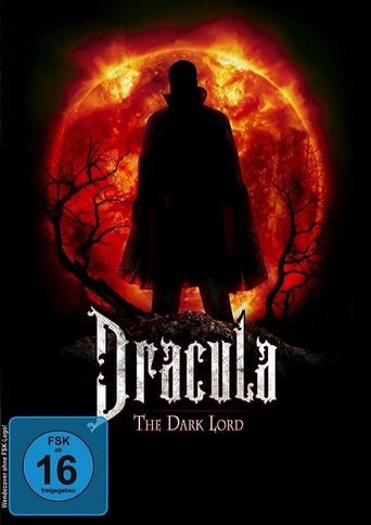 Dracula - The Dark Lord stream