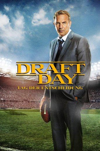 Draft Day stream
