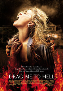 Drag Me To Hell - stream