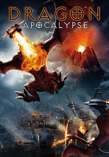 Dragon Apocalypse stream