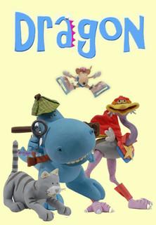 Dragon - Der kleine dicke Drache stream