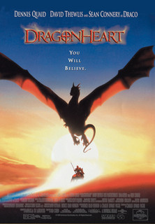 Dragonheart stream