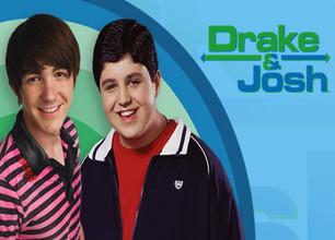 Drake & Josh stream