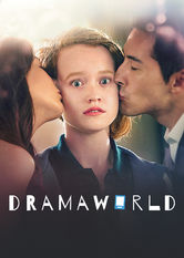 Dramaworld stream