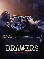 Drawers (Çekmeceler) stream