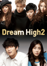 Dream High 2 Stream