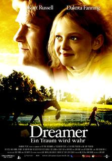 Dreamer - Ein Traum wird wahr stream