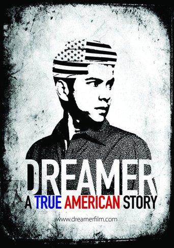 Dreamer stream