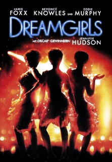 Dreamgirls stream