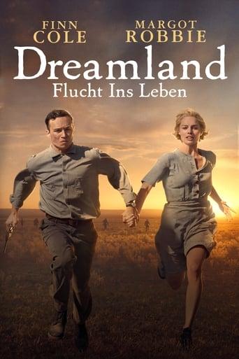 Dreamland - Flucht Ins Leben Stream