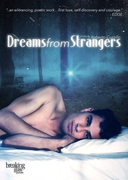 Dreams From Strangers Stream