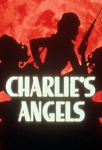 Drei Engel für Charlie stream