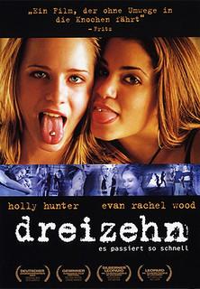Dreizehn - stream