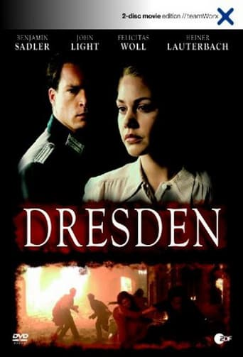 Dresden stream