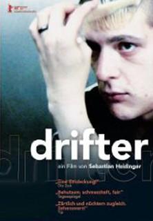 Drifter stream