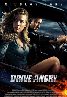 Film Drive Angry Stream