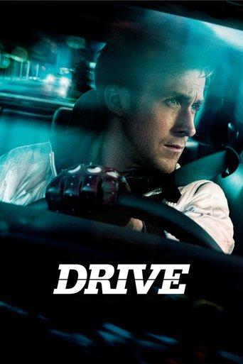 Drive Stream