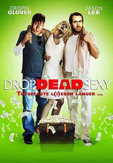 Drop Dead Sexy stream
