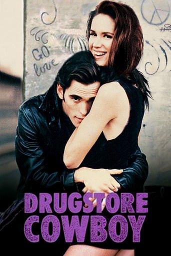 Drugstore Cowboy Stream