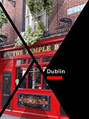 Dublin Stream