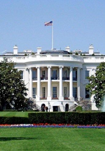 Duell ums Weiße Haus - Große Wahlkämpfe stream