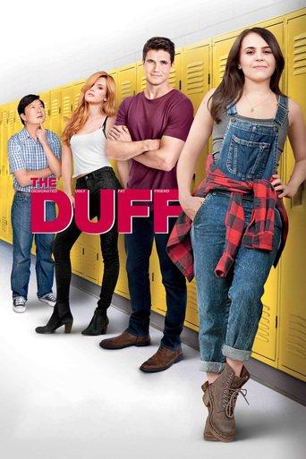 Duff: Hast du keine, bist du Eine stream