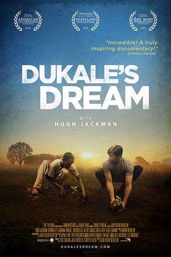 Dukale's Dream stream