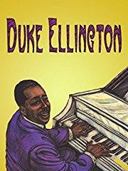 Duke Ellington: The Piano Prince and His Orchestra stream