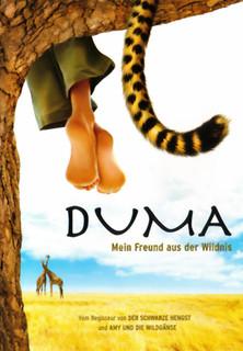 Duma - Mein Freund aus der Wildnis stream