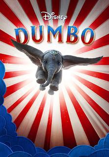 DUMBO (2019) stream