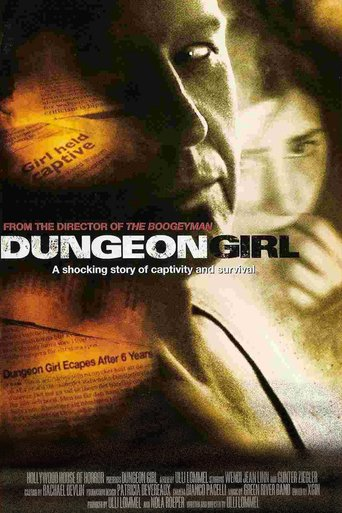 Dungeon Girl stream