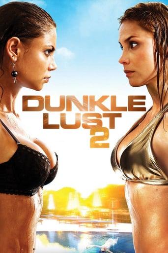 Dunkle Lust 2 stream