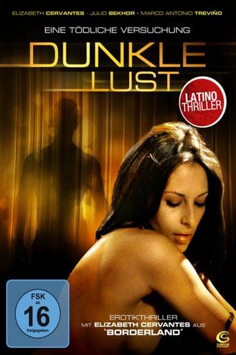 Dunkle Lust - stream
