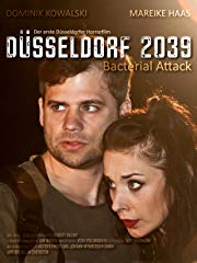 Düsseldorf 2039 Stream