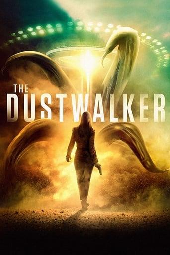 Dustwalker Stream