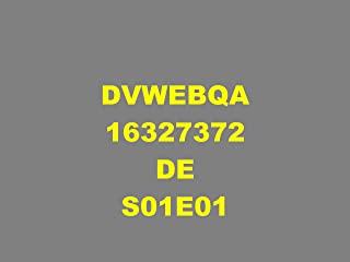 DVWEBQA 16327372 DE Stream