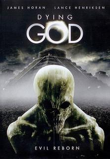 Dying God stream