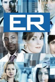 E.R. - stream