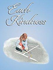 Each Kindness stream