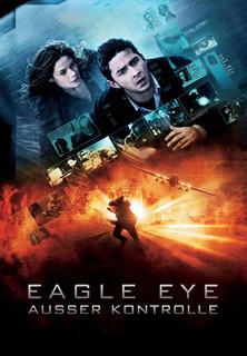 Eagle Eye - Ausser Kontrolle stream
