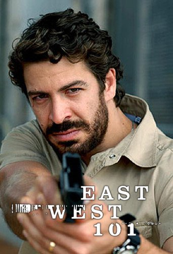 East West 101 - stream