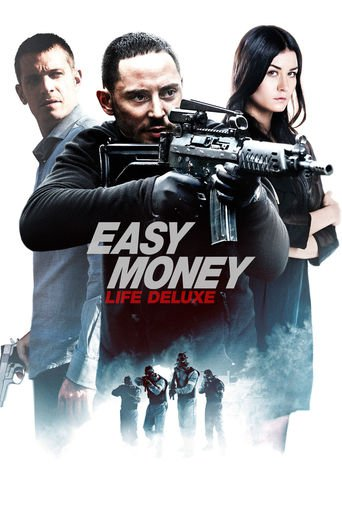 Easy Money 3 stream