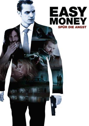 Easy Money - Spür die Angst stream