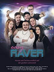 Easy Raver stream